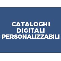 CATALOGHI DIGITALI PERSONALIZZABILI
